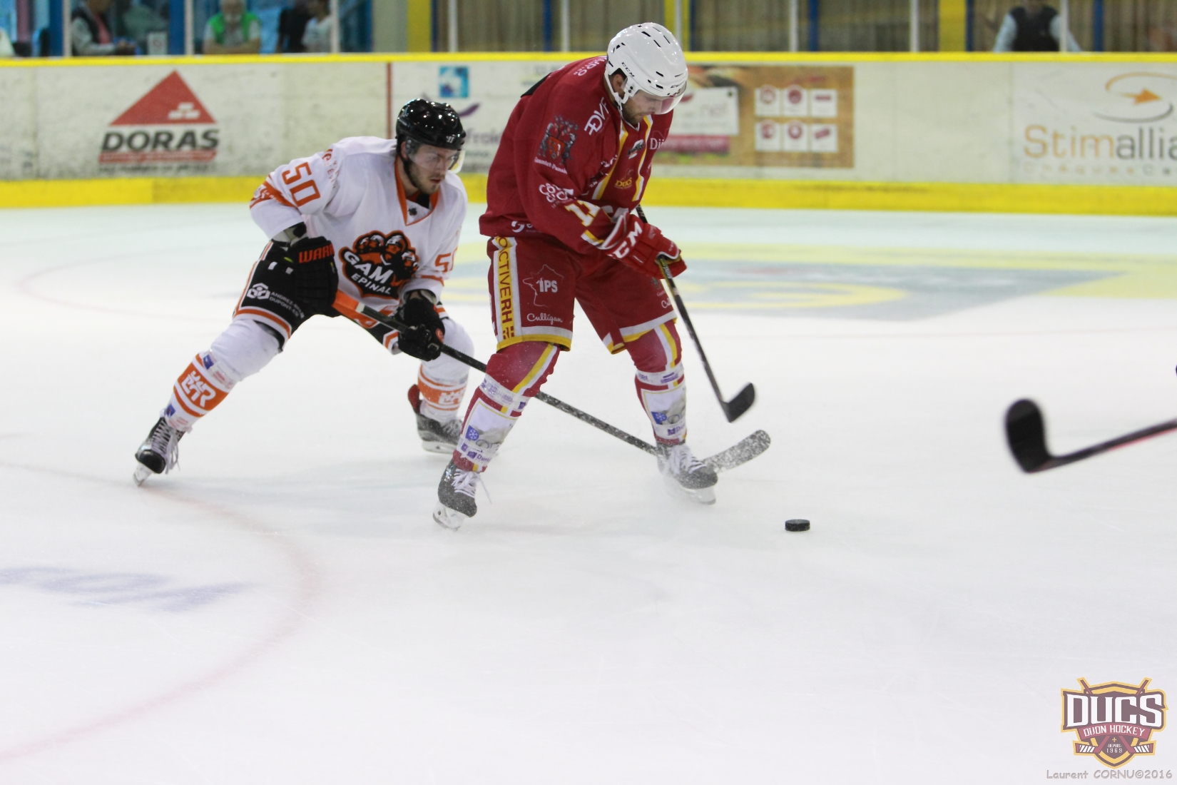 DHC_Epinal_Amical_26-08-2016_91